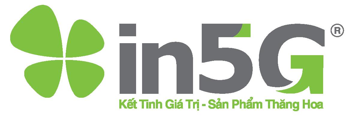 logo-In5G